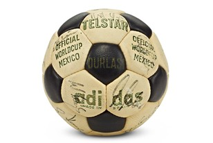 adidas original fussball